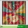 Оптовая торговля Vintage металлические знаки, Христа Избавителем подписать, веселого Рождества Металлический знак C77