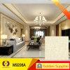 900x900mm de pared acristalada Inkjetpolished mármol suelo de baldosas mosaico (M9206A)