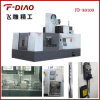 Syntec 시스템 (FD-80100)를 가진 무거운 유형 CNC 대패 기계