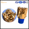 Preço bits Tricone de poço água 8 1/2 favorável  (IADC127)