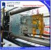 Élément de serrage magnétique permanent de fabrication d'usine électro pour le plastique de moulage de machine injection