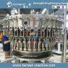 Machine de remplissage mis en bouteille de l'eau de seltz à vendre