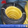 En 856 4sp/4sh Hydraulic Hose DIN