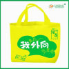 Promosのための卸し売りNon Woven Fabric Eco Friendly Tote Bag