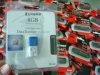 32GB USB Drive