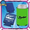Promotion Gift를 위한 형식 Can Cooler