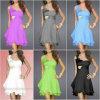 Платье Bridesmaid (TC0100-BLACK)
