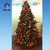 Pellicola rigida riciclata del PVC del materiale per i fogli dell'albero di Natale