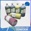 Original Italy J-Teak Dye Textile Sublimation Ink for