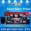 Garros Tx-1802D 최신 대중적인 1개의 PCS Dx5 Printhead 디지털 직접 직물 직물 인쇄 기계
