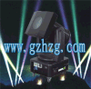 Gbr 2kw~7kw DMX512 Cmy 하늘 추적자 방수 IP65