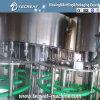 Flaschen-Wasser-Füllmaschine-Flaschenabfüllmaschine des Herstellungskosten-Preis-Verkaufs-5L