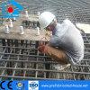 Struttura in cemento armato d'acciaio della sezione astuta di disegno per la costruzione del Multi-Pavimento