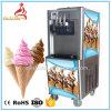 Bq332 30~35л/ч коммерческих мягкого мороженого бумагоделательной машины