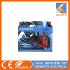 Caixa de oferta do Kit de Instalação do amplificador do Kit Car Kit cablagem