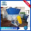 El palet de madera industrial biotrituradora/ Shredder Venta caliente