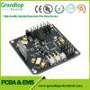 Elektronische Dienstleistungen der Vertrags-Herstellungs-PCBA