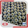 1mm bis 4mm Bitumen-blinkendes Band für die Imprägnierung