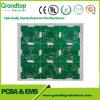 Placa de circuito impresso e conjunto do PWB com preço do competidor