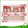 Комплект щетки 6PCS состава Rose щеток Rose заколдовал щетку порошка Rose