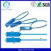 Бирка UHF Printable RFID ISO18000-6c 915MHz для управления имуществом