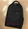 Cinq couleurs Double épaules ordinateur sac à dos avec de grandes capacités