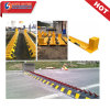 Автоматические Барьеры безопасности дорожного движения на автомобиле убийцы шин для тяжелого режима работы попраны SA9000 (фиксированный)