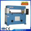 machine de découpage automatique de semelle intérieure de 30t/300t EVA