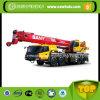 De hoogste Machines Stc750 van de Kraan van de Vrachtwagen van 75 Ton van het Merk Chinese