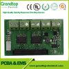 Professional OEM fiável o conjunto da placa de circuito impresso do ODM Fabricação PCBA