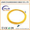 광섬유 접속 코드 LC-LC 단일 모드