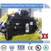 Dcec Cummins Dieselmotoren Isle340-30 für LKW-Bus-Fahrzeug-Zug/andere Maschine