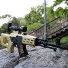 2017 der neue Bluetooth Steuerknüppel AR schießen Realität-AR-Spiel-Gewehr-Controller der Spielwaren-Spiel-Gewehr-3D für Handy mit Spiel APP Ar-L1