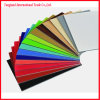 Formato standard composito di alluminio/del comitato del rivestimento lamierino di alluminio/lamiera composita di alluminio