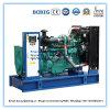 Prix bon marché 80kw Ricardo Groupe électrogène Diesel