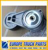 Tensor de correa 1512181 para el carro Parst de Scania