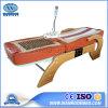 base elettrica durevole di massaggio terapeutico del materasso del Tourmaline dB102 e della giada