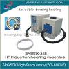 Lagergehäuse-Induktions-Heizungs-Maschine Spg50K-35b mit 3m dem langen Kabel