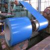 Alta qualità e bobina preverniciata competitiva di PPGI, bobina d'acciaio di colore