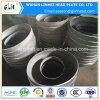 Capsule degli accessori per tubi delle protezioni di estremità della caldaia del acciaio al carbonio