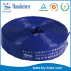 PVC Section Hose with Top Quality