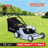 정원 Use를 위한 높은 Quality Best Selling Powerful Lawn Mower