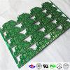 Mejor precio de 4 capas de PCB FR4 de la electrónica para automóvil