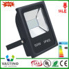 세륨 & RoHS를 가진 높은 Lumen 30W LED Flood Light
