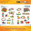 Игрушка детей пластичная Desktop (SL-069/SL-088)