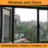 Gute Qualitätsaluminiumfenster mit angemessenem Preis