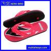 Nuove calzature dell'uomo del PE di Recommmed di vendita calda (14E212)
