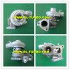 Turbocompressor Td04, TurboTdo4, 49177-02500, 49177-02501, MD170563, MD187208, voor Mitsubishi 4D56q