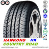 Neumático de neumático de neumático de coche neumático (185 / 70r14)
