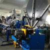 기계를 만드는 F1500b HVAC 덕트